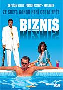 Biznis - DVD