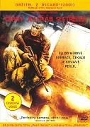 Black Hawk down / Černý jestřáb sestřelen - 2DVD
