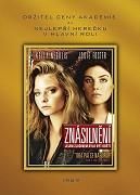 Znásilnění ( originální znění, titulky CZ ) plast DVD