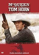 Tom Horn ( originální znění s CZ titulky ) - DVD