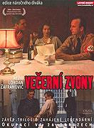 Večerní zvony ( digipack ) - DVD