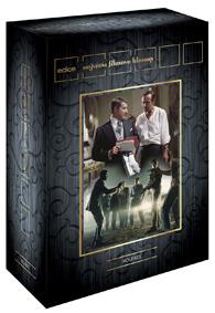 kolekce největší filmové klenoty - DVD