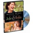 Julie a Julia - DVD