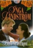 Inga Lindström - Moře lásky: 07 Léto na ostrově - DVD