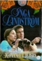 Inga Lindström - Moře lásky: 11 Romance u jezera - DVD