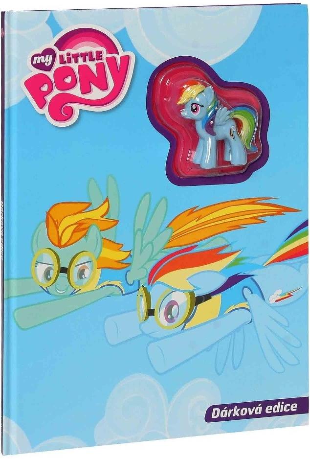 My Little Pony - Dárková edice
