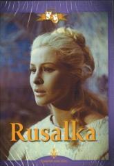 Rusalka - DVD