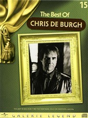 Chris De Burgh: The Best Of - CD