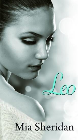 Leo - Mia Sheridan