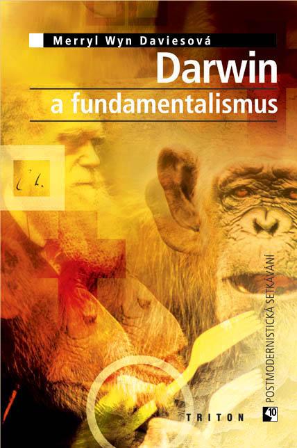 Darwin a fundamentalismus - Daviesová