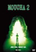 Moucha 2 - DVD plast