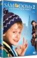 Sám doma 2 - DVD