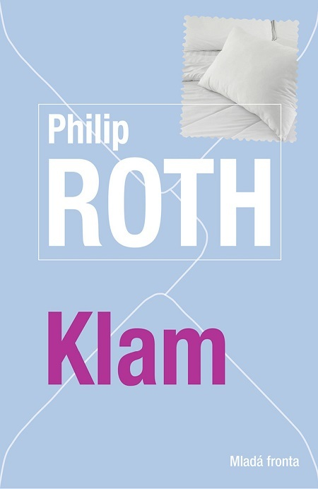 Klam - Philip Roth