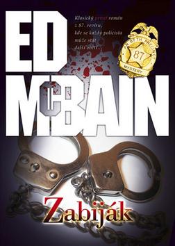 Zabiják - Ed McBain