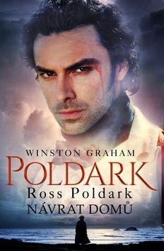 Ross Poldark Návrat domů - Winston Graham