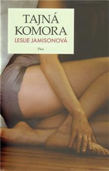 Tajná komora - Leslie Jamisonová