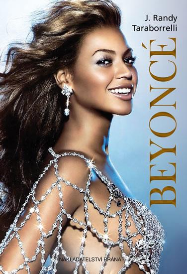 Beyoncé - J. Randy Taraborrelli