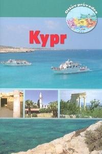 Ottův průvodce Kypr