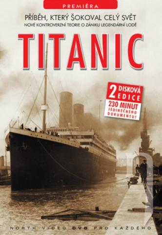 Titanic (2DVD)