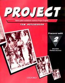 Project 2 Workbook CZ - Hutchinson Tom