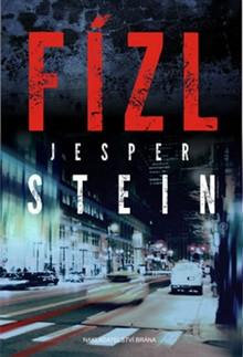 Fizl - Jesper Stein