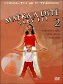 Matka a dítě 2 - DVD