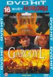 GargoyL - DVD