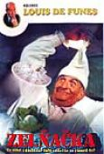 Zelňačka - (slim)-DVD