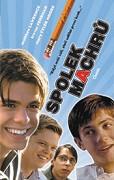 CHEA+S (Spolek machrů) - DVD