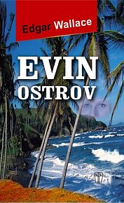 Evin ostrov - Edgar Wallace