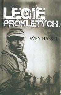 Legie prokletých - Sven Hassel