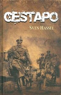 Gestapo - Sven Hassel