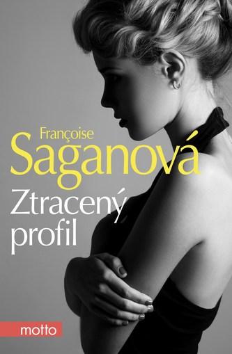 Ztracený profil - F.Saganová