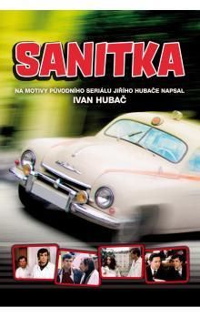 Sanitka - Ivan Hubač