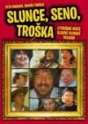 Slunce, seno, Troška - P.Markov, Z.Troška