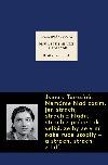 Píšu a sešit mi leží na kolenou: Deníky 1940-1946 - Hana  Bořkovcová