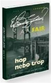 Hop, nebo trop - E.S.Gardner (A.A.Fair)