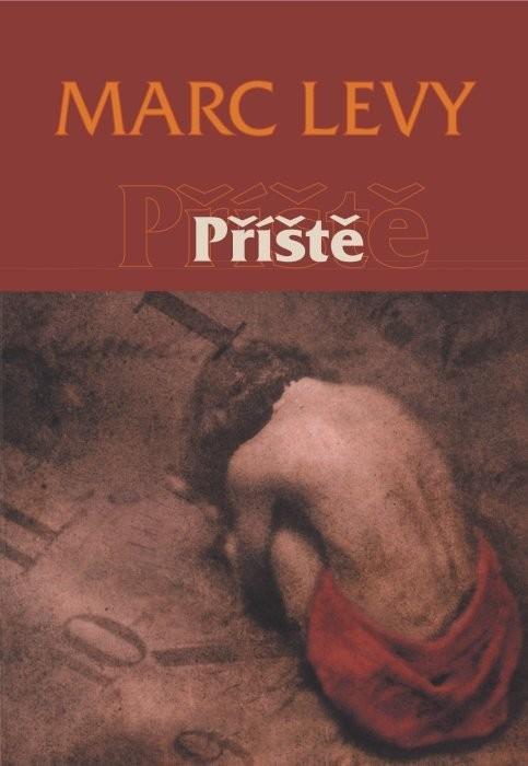 Příště - Marc Levy