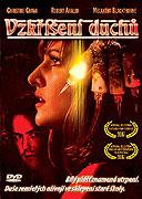 Vzkříšení duchů DVD