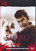 Samuraj (originální znění ) - DVD