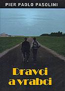 Dravci a vrabci ( originální zění s CZ titulky ) - DVD
