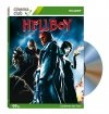 Hellboy ( digipack ) - DVD