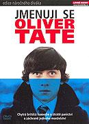 Jmenuji se Oliver Tate ( originální znění s CZ titulky ) - DVD