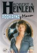 Podkayna z Marsu - Robert A. Heinlein