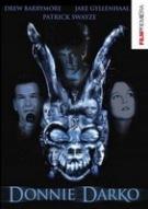 Donnie Darko (bazarové zboží) digipack DVD