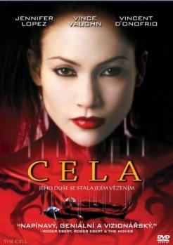Cela (digipack) DVD