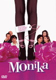 Monika DVD