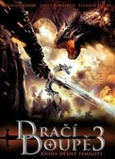 Dračí doupě 3 - digipack DVD