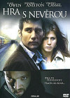 Hra s nevěrou ( Plast ) DVD