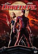 Daredevil (dvoudisková verze) DVD - dárková obálka